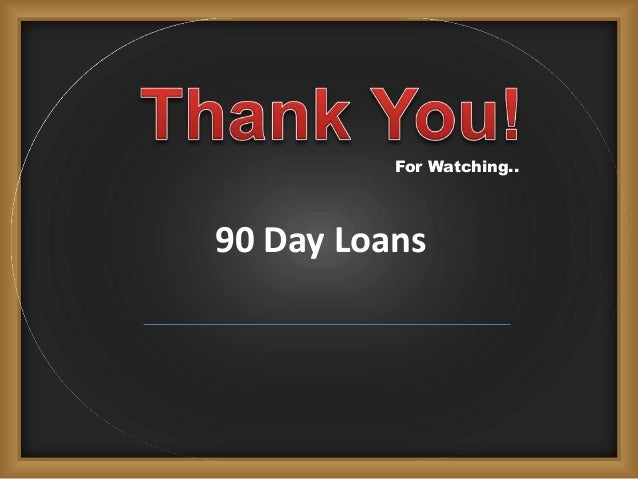 Payday loan rome ga photo 3