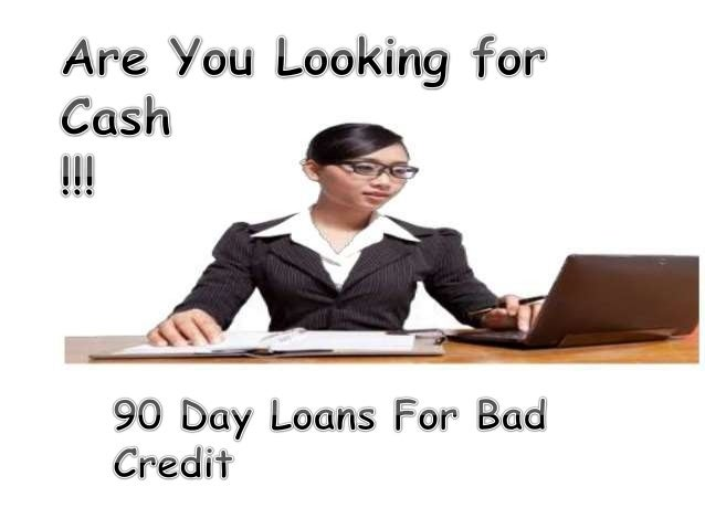 Payday loan in atlanta georgia picture 8