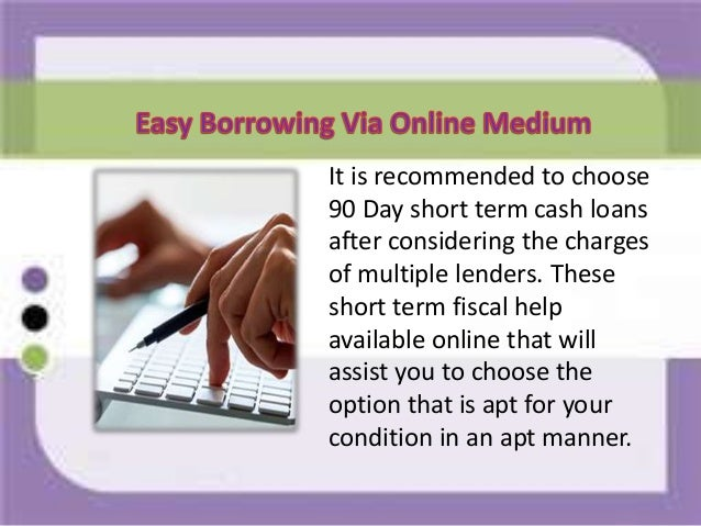 Payday loans in nz image 10