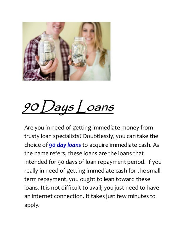 Pay off all payday loans photo 2