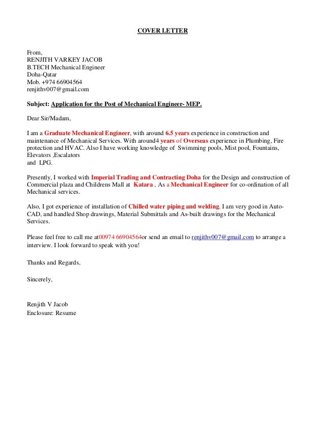 Cover_letter-new (1) (1)