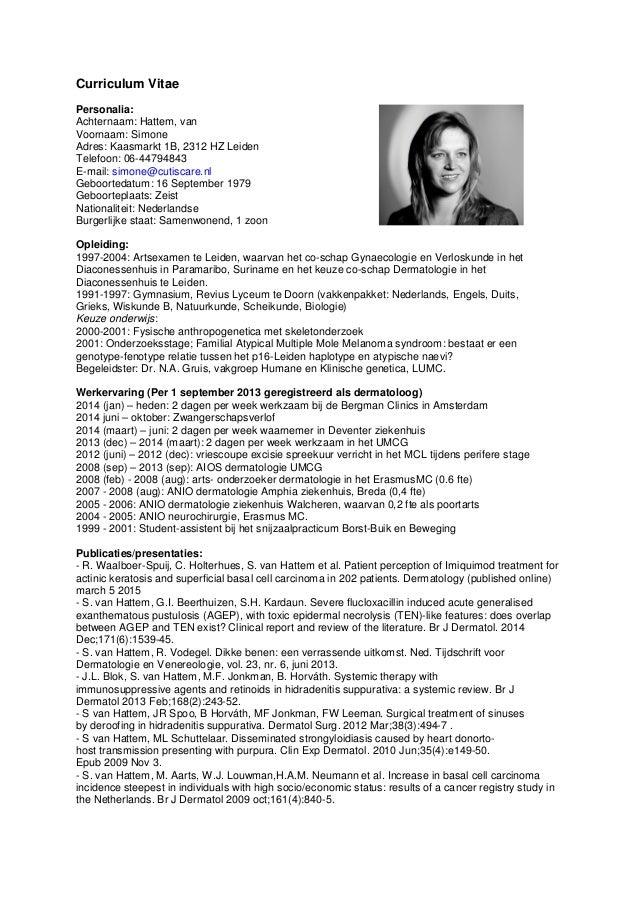 Curriculum vitae art 47 *** lab.liber.ro on art paintings, art thank you letters, art best resume, art writing, art recommendation letter, art address, art profile,