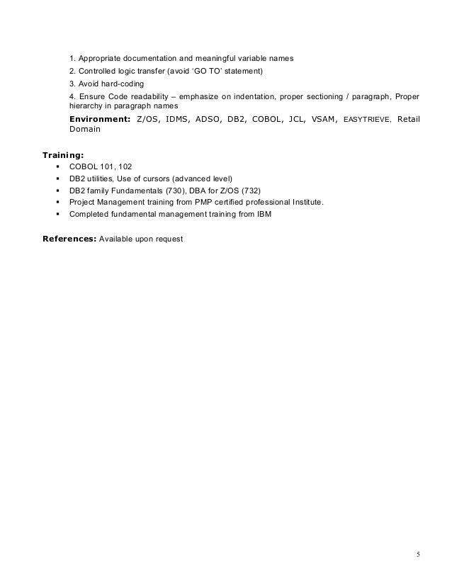 Easytrieve db2 Manual