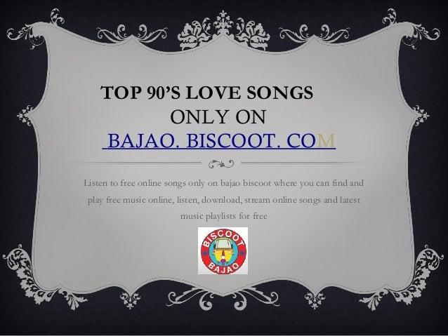 90s love-songs-hindi