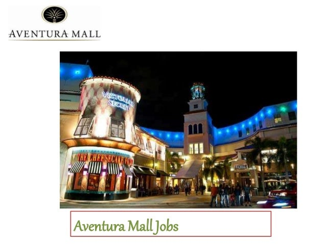 Empty space in regional shopping malls reached a six-year high in the first quarter, adding further stress to regions being hit by a retail earthquake that is shaking up the job market across the U.S.