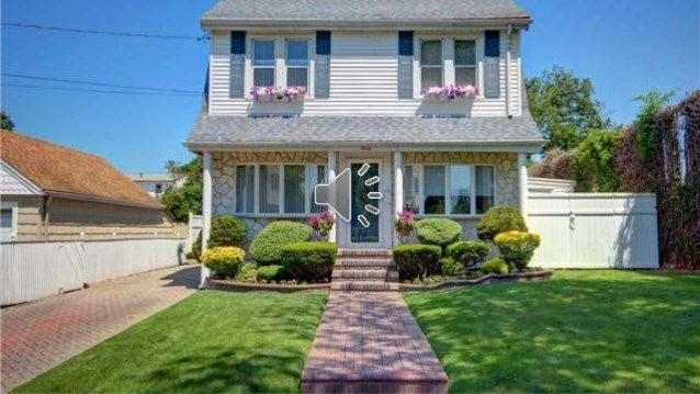 90 San Juan Ave,Albertson,NY 11507 | Exclusive Properties | First Flag Realty