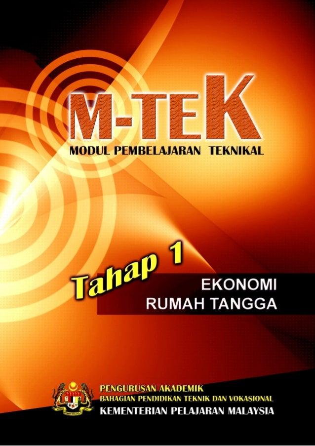 TOPIK 1: