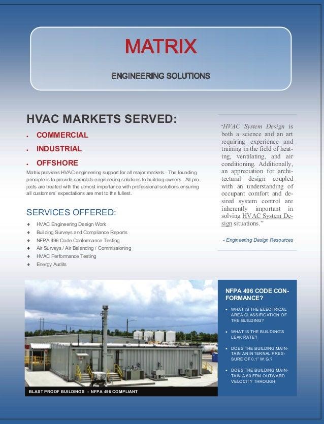 122845 Brochure Industrial Binded