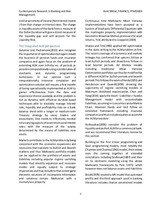 consolidiation and its impact on assets In business, consolidation or amalgamation is the merger and acquisition of  many smaller  treatment to the acquiring company: when purchasing the net  assets the acquiring company  when a company purchases 20% or less of the  outstanding common stock, the purchasing company's influence over the  acquired.