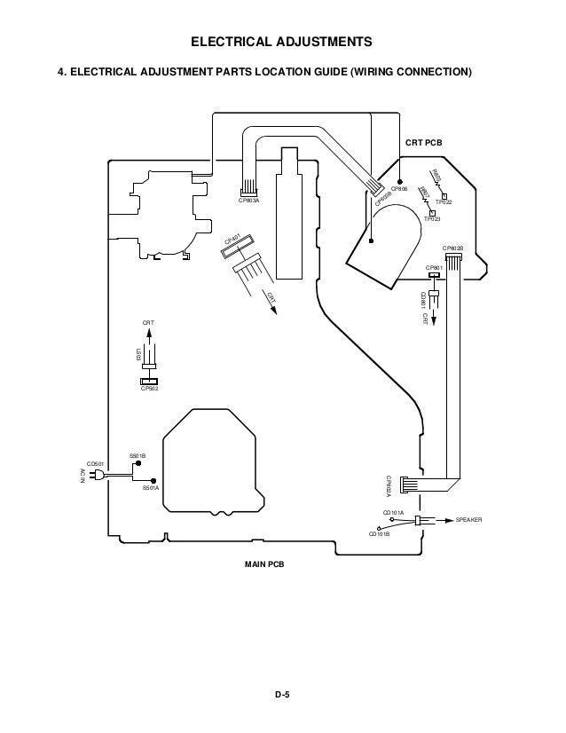 toshiba wiring diagram detailed schematic diagrams wiring toshiba diagram m205wtal11e-a toshiba wiring diagram electrical diagram schematics tachometer wiring diagram toshiba wiring diagram