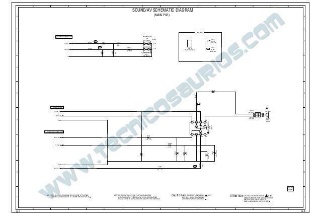 9114 toshiba 19_a26_manual_de_servicio