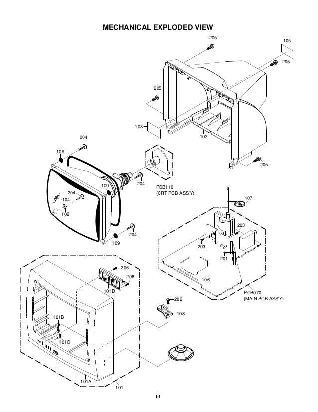 Www Toshiba Manual