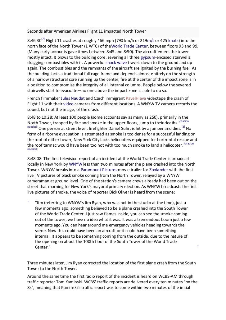 custom essay review reverb.com