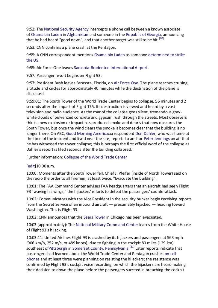 Catiline conspiracy essay writer