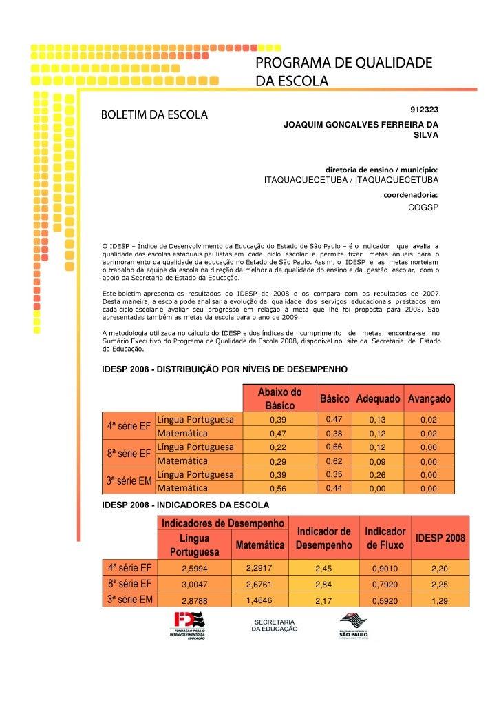 912323                   JOAQUIM GONCALVES FERREIRA DA                                           SILVA                  IT...