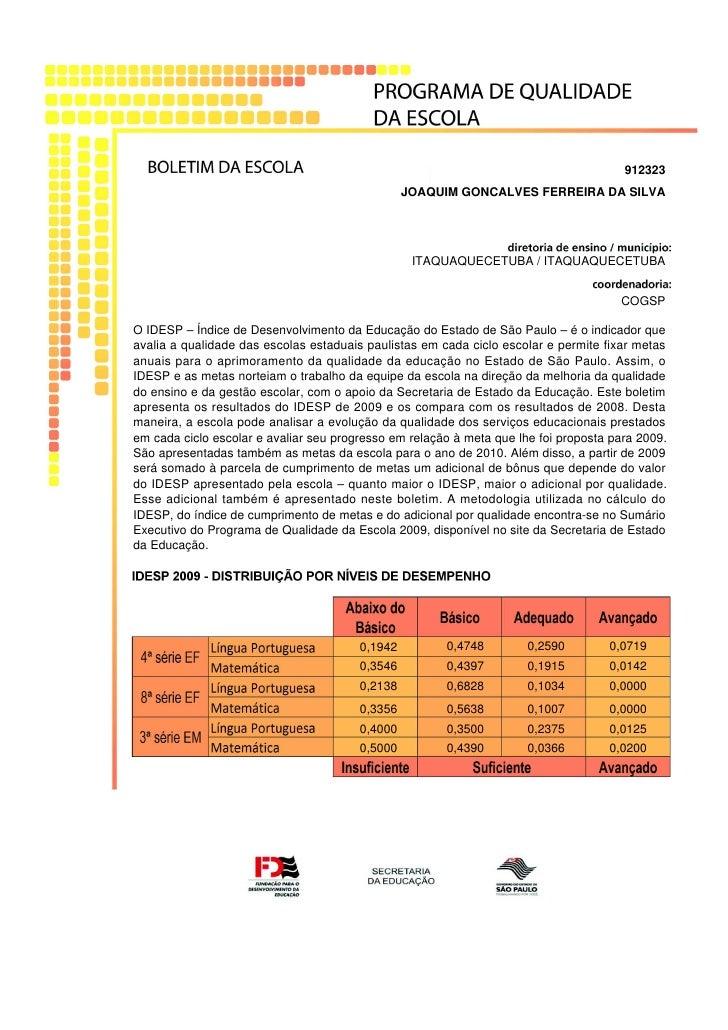 912323                                                  JOAQUIM GONCALVES FERREIRA DA SILVA                               ...