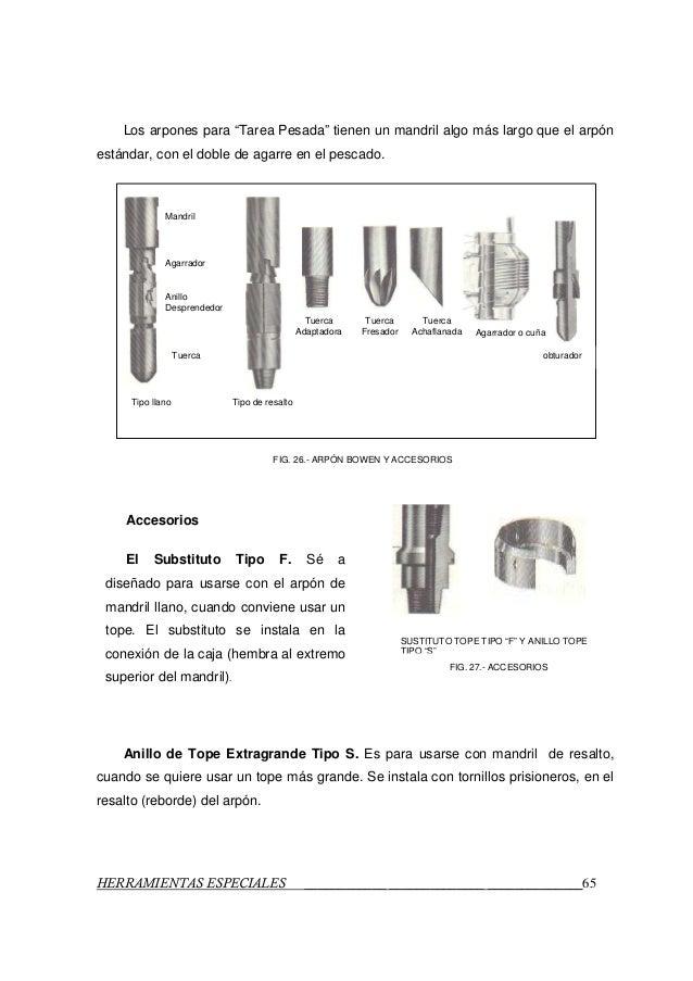 91306024 manual-de-herramientas-especiales 28ebd5f4dd41