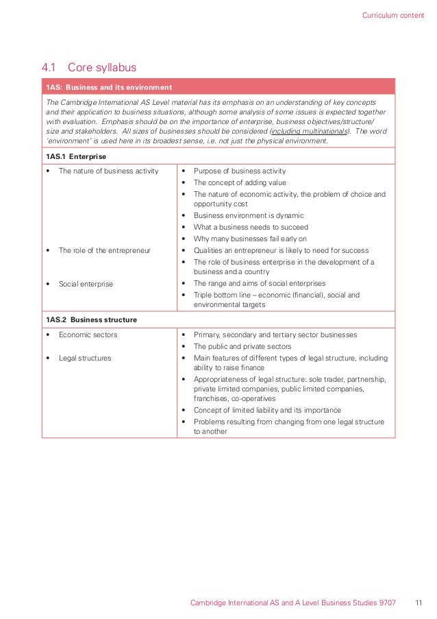 rguhs dissertation download