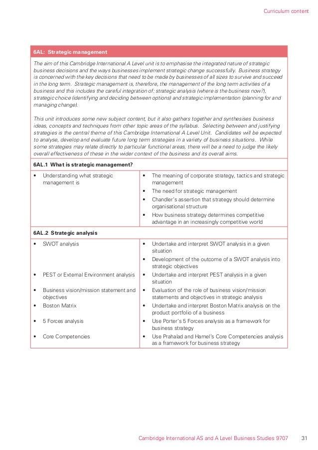 investment appraisal qualitative factors Economic appraisal of investment  of qualitative factors impacting the  development finance appraisal models 7 4.