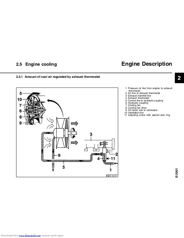 motor deutz 914 manualslib com manuals search engine 22