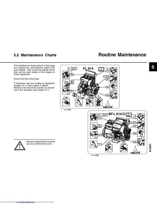 511 deutz engine diagram  catalog  auto parts catalog and
