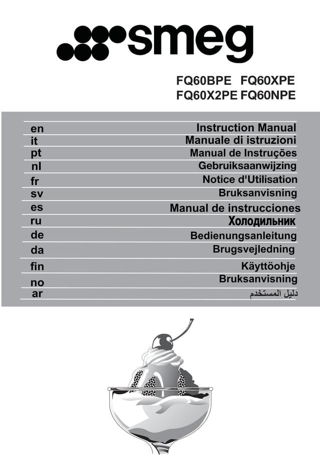 Manual de instrucciones en it Instruction Manual Manuale di istruzioni pt nl fr sv es ru de da fin no ar Gebruiksaanwijzing...
