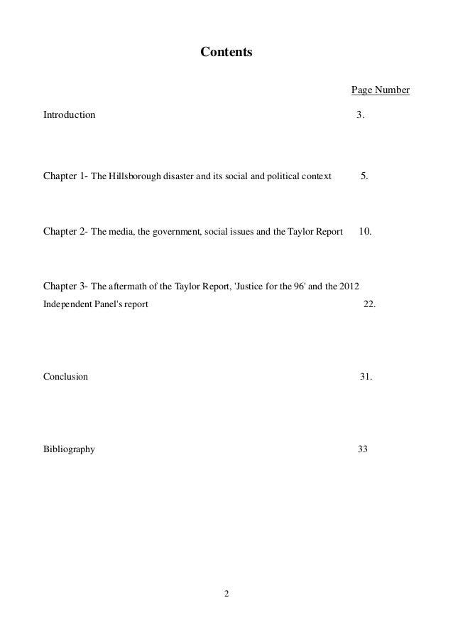 laws essays