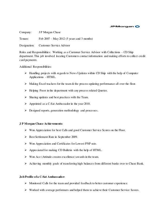 Jyoti Esai Resume Dubai1