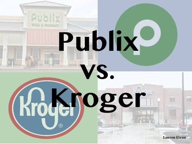 publix case study Planning staff recommends denial on rezoning request for publix at st elmo   the case goes before the planning commission on monday at 1 pm at   redevelopment plan and in the 2015 broad street zoning study.