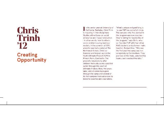 NWS Alumni Profile Slide 2