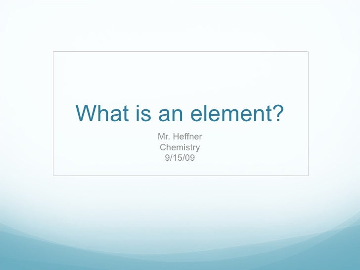 What Is An Element?. Free Microsoft Access Template. Sample It Project Manager Resume Template. Ministry Proposal Sample. Rental Receipt Template. Most Medical Assisting Are In Hospitals Template. Lined Page. Immigration Support Letter Template. It Graduate Resume Sample Template