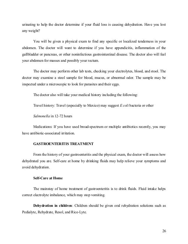 Rules of engagement document template gallery templates design ideas rules of engagement document template gallery templates design ideas rules of engagement document template gallery templates pronofoot35fo Images