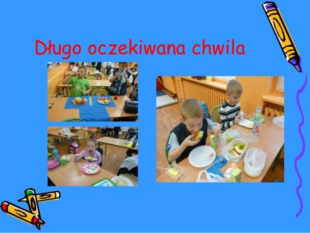 Dziękujemy za uwagę  Raport sporządziła  Sylwia Pałyga – wychowawca klasy I c