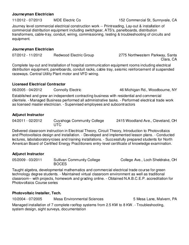 Resume 11.2.16