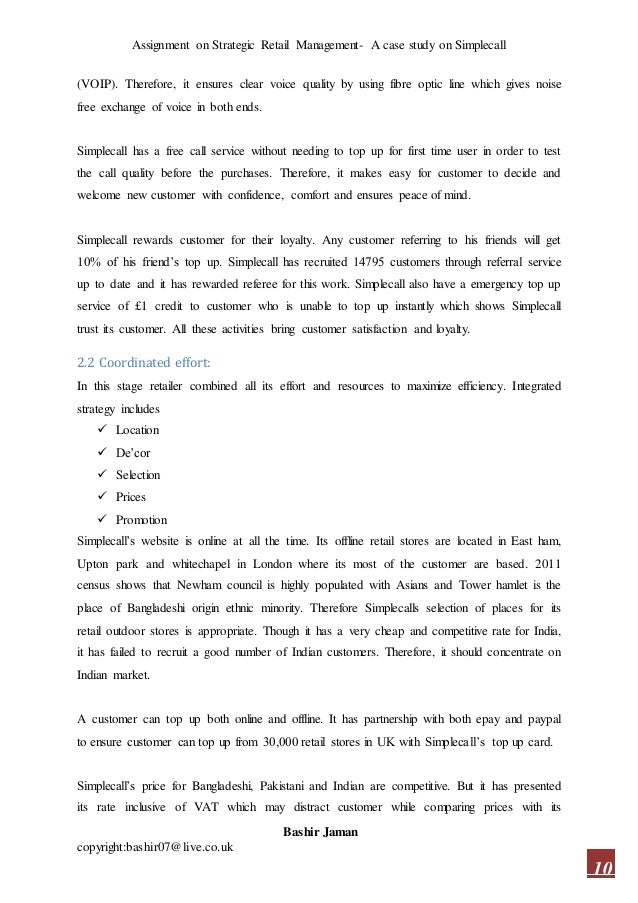voip essay Cu boulder essay prompt voip security master thesis how to write a graduate application essay help with writing a dissertation 000help writing essay for scholarships voip master thesis write my essay usa medical school personal statement examplesmaster thesis economics & ict.