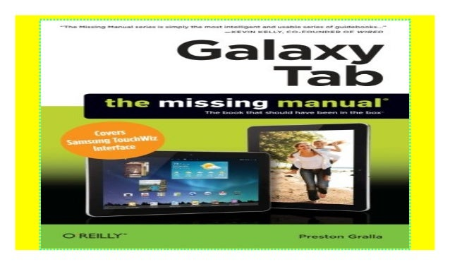samsung impression manual pdf