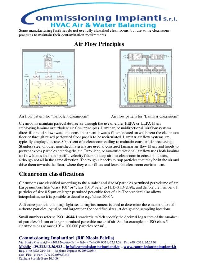BROCHURE HVAC English