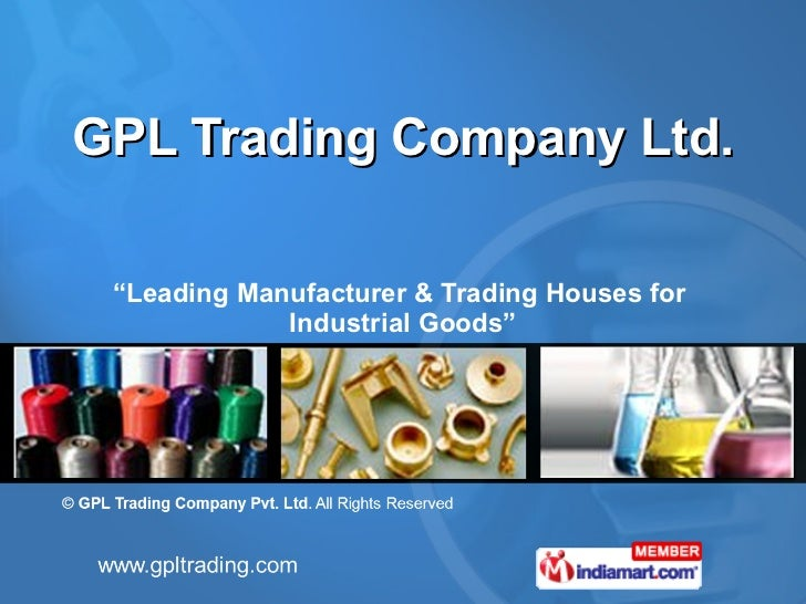 Forex trading companies in delhi