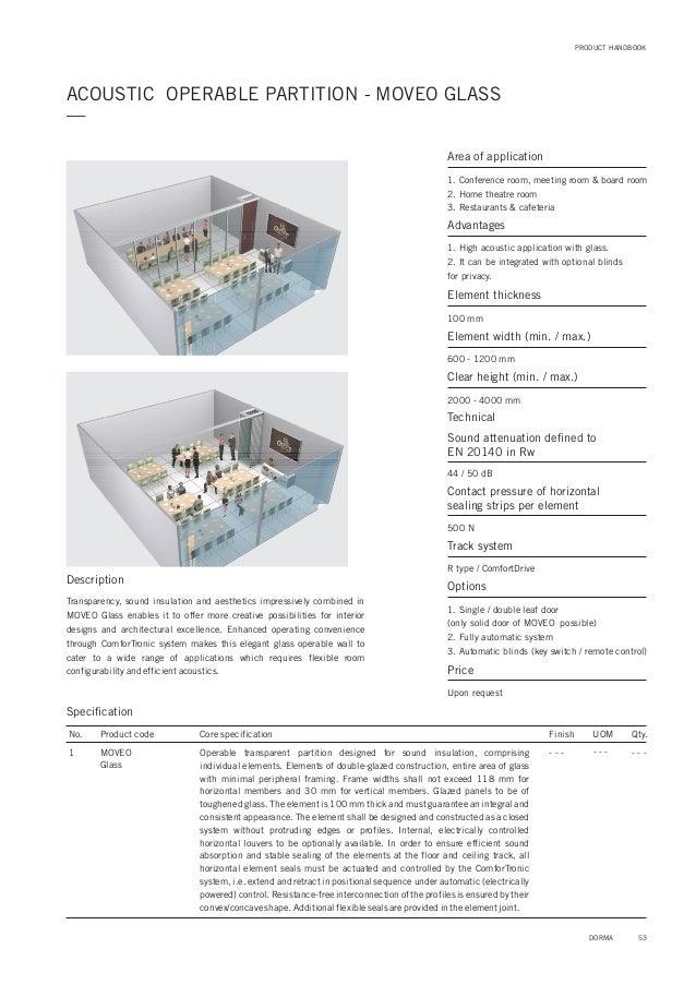 dormapediaproducthandbook