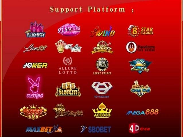 C8 Casino Apk