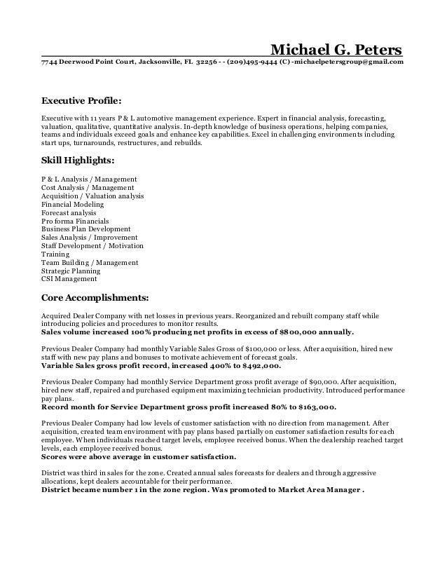 A1 premier resume services