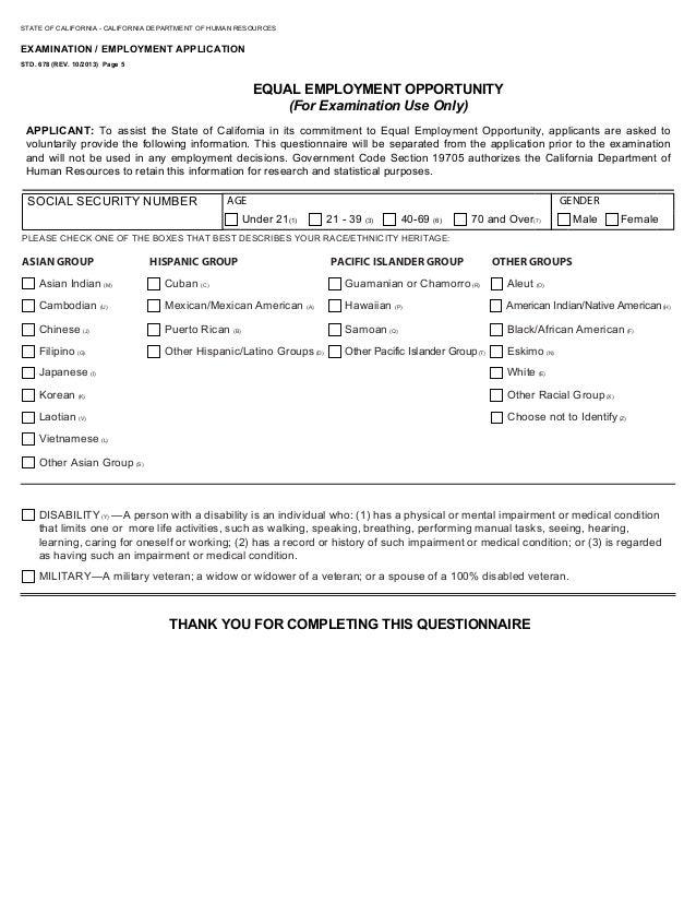 std 678 form Completed_STD678 (3)