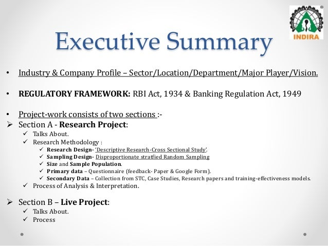 executive summary h m conscious actions and Improving race and ethnicity data collection v table of contents executive summary vii.