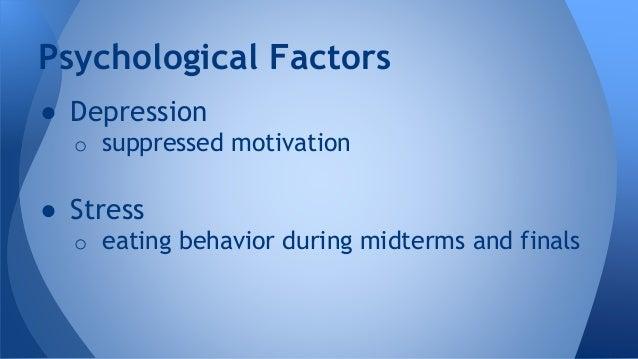 health psychology a biopsychosocial approach straub pdf