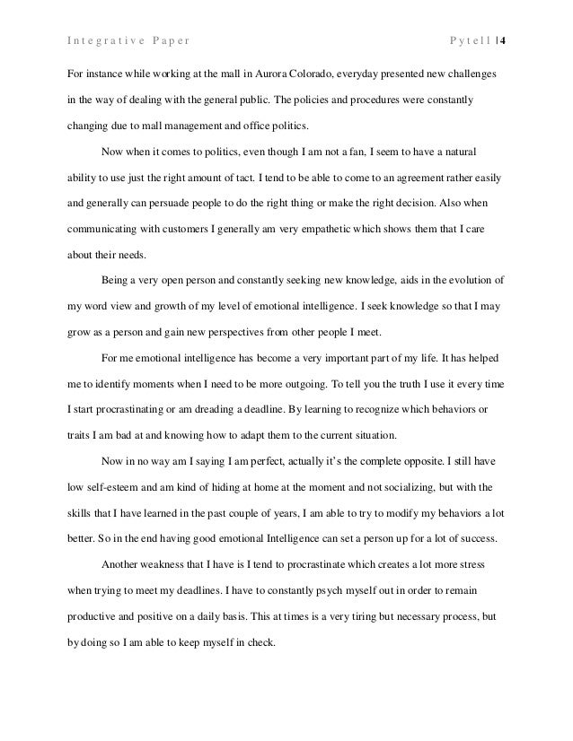 Cheap reflective essay editor websites uk