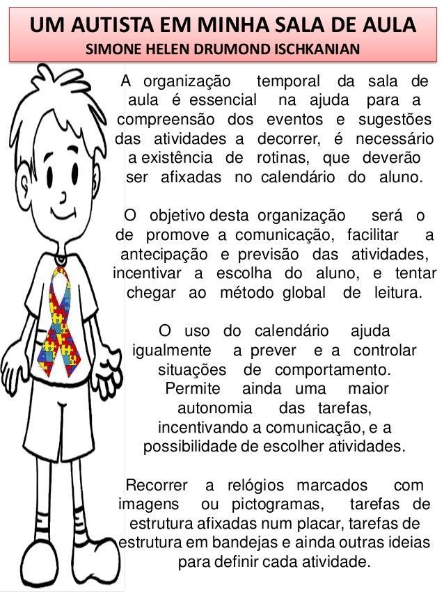 relatorio individual educacao infantil maternal