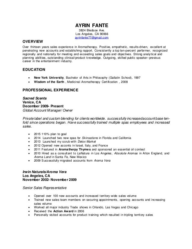 objective for teacher resume teaching resume objective examples