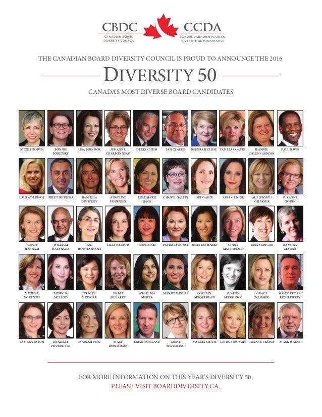 https://image.slidesharecdn.com/91b7aa2e-49a2-4156-ad00-62df953366c7-161119043226/95/diversity50miniprofiles2016-1-638.jpg?cb=1479530588