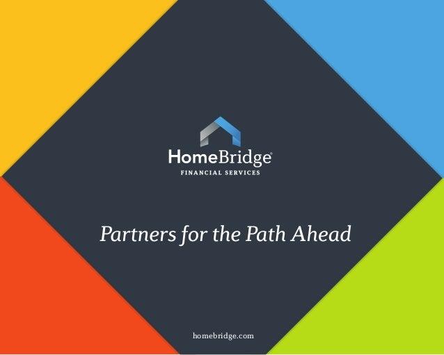 homebridge.com