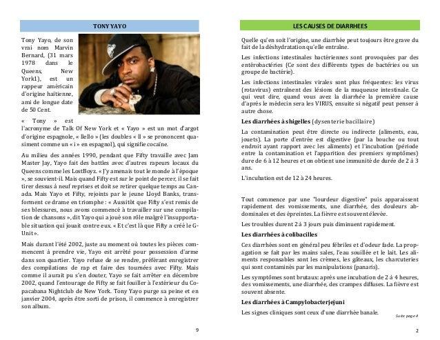 Journal Mensuel Mai 2016 Slide 2